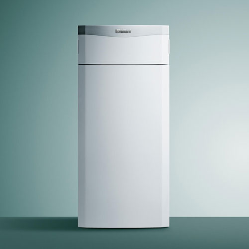 vaillant-ecocompact-gasheizung