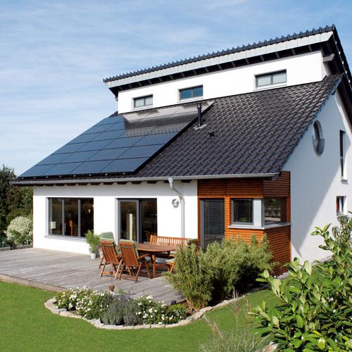 solaranlage-viessmann